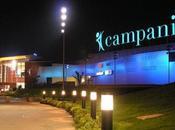 Natale Centro Campania. Ecco eventi programma