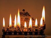 vere differenze Natale Chanukkà