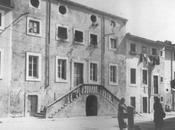 """Lorenzo Viani, Viareggio """"Casone"""""""
