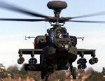 Egitto. Washington consegna elicotteri Apache Cairo