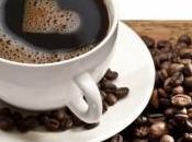 L'aroma caffè nelle caffetterie meranesi