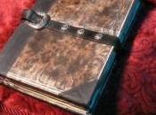 vera storia Necronomicon, libro maledetto H.P. Lovecraft