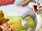 Looney Tunes: Dash! Android disponibile Play Store