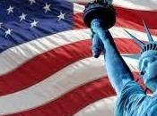 Evviva Stati Uniti d'America!