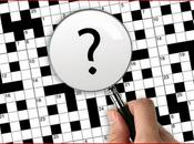 Dicembre: Crossword