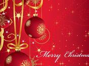 Natale salva post!