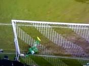 (VIDEO)Lierse goalkeeper Bajkovic concedes hilariously awful goal Charleroi after kick
