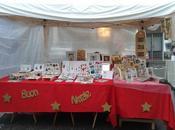 Ultimi mercatini 2014 foto