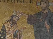 Ruggero d'Altavilla, primo fece grande