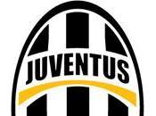Supercoppa Italiana 2014: Juventus Napoli (diretta 18.30