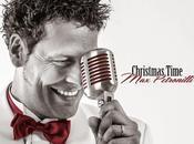 """Christmas Time"". magico Natale voce Petronilli"