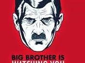 falsita' della realta' manipolazione popoli-agenda piano dittatura mondiale