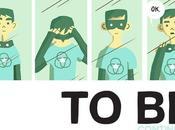 Nella rete fumetto: Natale regalo webcomic (parte