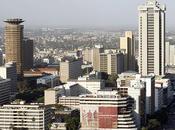 "Nairobi (Kenya) risponde agli merito alla legge sulla""sicurezza"""