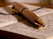 Natale 2014 Intervista doppia: piacere scrivere