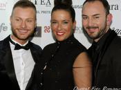 Grande successo Fashion Night firmata Pink Life Magazine