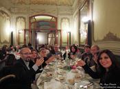 Festa dell'associazione spaghettitaliani