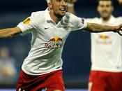 Borussia Dortmund, primo colpo: arriva Kampl!