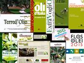 guide sull'olio: istruzioni produttori.