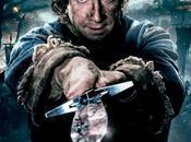 "hobbit-la battaglia delle cinque armate"" peter jackson"