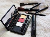 Diego dalla palma perfect christmas makeup