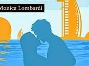 Monica Lombardi Free Fall (#2GD Team)