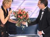 Maria Filippi: ''Io Sanremo? direbbe no''