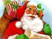 vera storia Babbo Natale