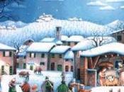 Poesie Natale, Salvatore Quasimodo Natale