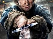 Hobbit: Battle Five Armies