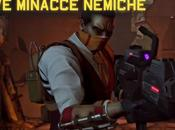 XCOM: Enemy Within, BioShock altri titoli Games offerta Store Notizia iPad