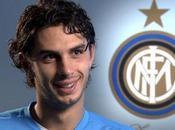 """Ranocchia: """"Potevo andare Gala Mancini, Mazzarri? dico che…"""""""