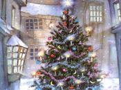 Tanti auguri Buon Natale
