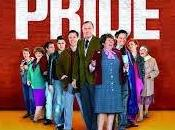 Pride: commedia irresistibile