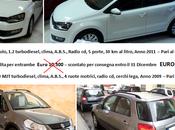 Offerta Natale: 1500 Euro sconto pochi giorni
