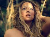 Mariah Carey forza! Conquista York sold