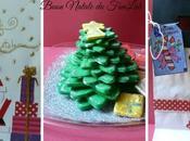 Buon Natale FunLab progetti fatti scuola