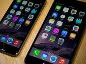 Apple: 2015 iPhone Mini iPad 12,9″?
