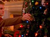 magico Natale teen drama