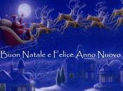 Auguri Buon Natale Felice Anno Nuovo TUTTO NEWS CYDIA JAILBREAK