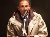 Zdenek Zeman ufficialmente esonerato Cagliari, forse arriva Zenga