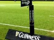 """Guinness Pro12, Feste arrivano derby! Sabato Glasgow l'andata della 142esima """"1872 Cup"""""""