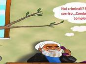 Pena Morte: Caro Ministro Gentiloni l'Iran risponda suoi crimini!