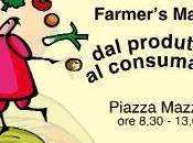 """Trevi Mercato Contadino delle """"Pulci"""" Natale Insieme, Sensational Umbria, Fabbrica Lucarini"""