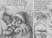 """Natale Babbo"""" scritto Lollo illustrato Enrico Riposati"""