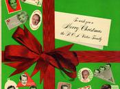 wish merry christmas victor family (1954)