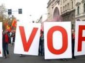 Siracusa: 2014? anno nero l'occupazione siracusano