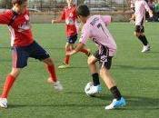 """Calcio Giovanile: Terrasini dicembre """"Trofeo Terra Sole dell'Amicizia"""""""