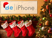 BeiPhone Augura Buon Natale! [Video]