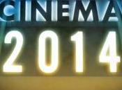 2014: migliori film Onesto spietato